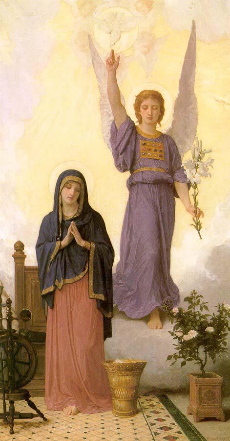 Bouguereau,_L'Annonciation,_1888_(5590348528)